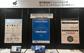 Gartner Symposium/ITxpo 2018に出展しました!