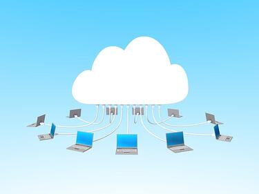 Office 365が遅い?繋がらないを解消する救世主 SD-WAN