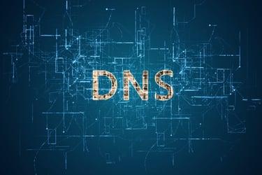 DNSのセキュリティ強化をしなければいけない理由