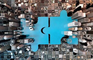 Impervaが買収の契約締結を発表!RASP(Runtime Application Self-Protection)とは