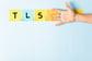 TLS 1.3とは? TLS 1.2との違いと企業が取るべき戦略