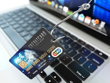 偽サイトから情報を守れ!安全なオンラインショッピングのすすめ