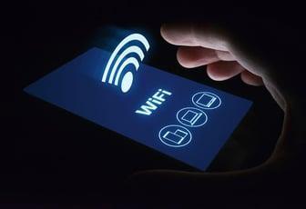 安心で快適な無線LANに必要な統合認証基盤「Aruba ClearPass」とは?