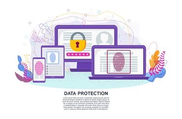 端末の保護と検疫を自動化するClearPass OnGuard