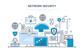 次世代ネットワークセキュリティを認証基盤で支えるClearPass