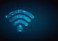これからの無線LAN認証に求められること
