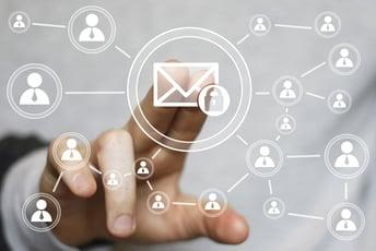 Microsoft 365だけでは不十分?~企業が備えるべきEメールのセキュリティ~