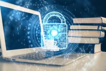 2022年春開始 個人情報漏洩の罰則化に備えたセキュリティ対策
