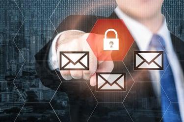"""メールセキュリティ製品は""""深度""""が問われる時代へ ~欠かせない3つのチェックポイント~"""