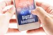 検証結果から見るマルウェアを送り込む不正広告の仕組みと防御する方法