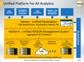 「最新のネットワークフォレンジック技術と先進事例」 SOC/CSIRTの難所 ネットワークフォレンジックセミナー