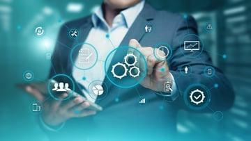 SOARとは? -SOC/NOC/CSIRTの業務効率化と自動化