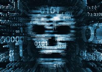 脅威インテリジェンス専門ベンダーおススメ!IOCの分析に使える無償かつオープンソースな分析ツール Part 3:脅威インフラの分析