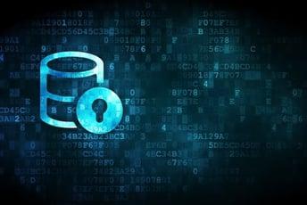 個人情報漏えいの実態とデータベース・セキュリティ