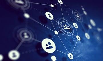 ネットワークを可視化する意味とその管理ポイントとは?