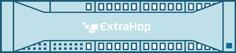 ExtraHop Explorer Appliance (EXA)