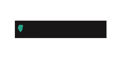 forcepoint-logo-v2
