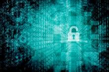 ファイルサーバセキュリティ