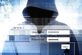 Webサイトをターゲットにしたサイバー攻撃にはどのような種類があるのか?