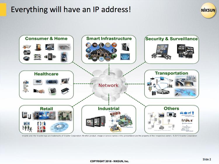 最新のネットワークフォレンジック技術2