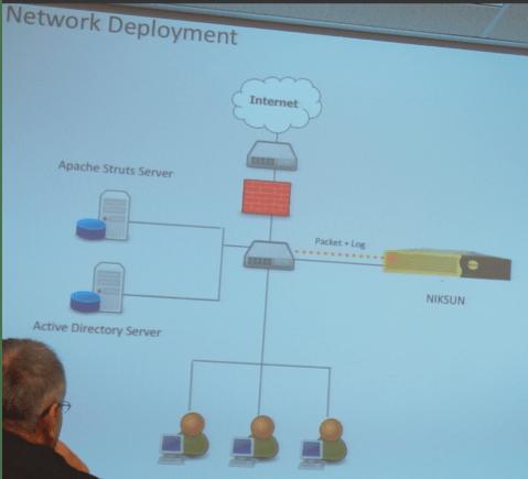 ネットワークフォレンジックの先進的な活用事例2