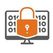 高度なL7 DDos保護