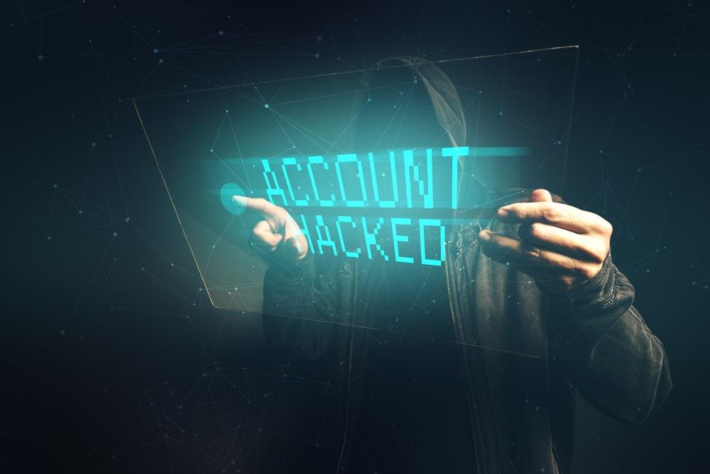 攻撃者がメールアカウントをハックする5つの方法