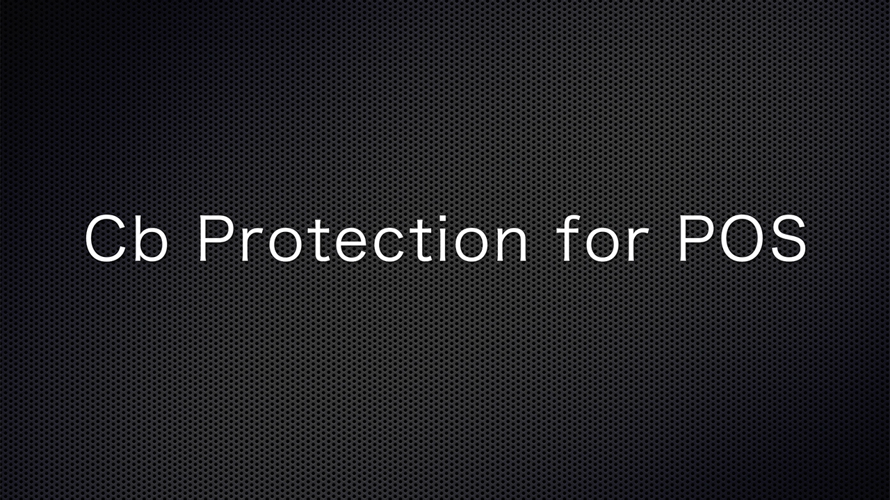 Cb Protection
