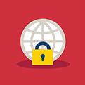 Web アプリケーションセキュリティ