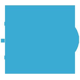 世界最大級のセキュリクラウドと最高峰のSLAで提供するクラウドWAF