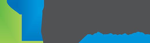 versa-networks-logo