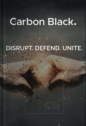 Carbon Blackご紹介資料